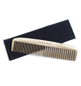 Izola Find & Dandy Comb