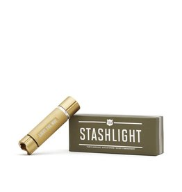Izola Stashlight