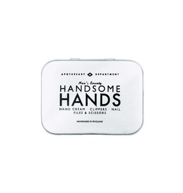 Izola Manicure Kit