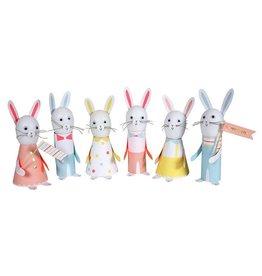 Meri Meri Easter Egg Deco Kit