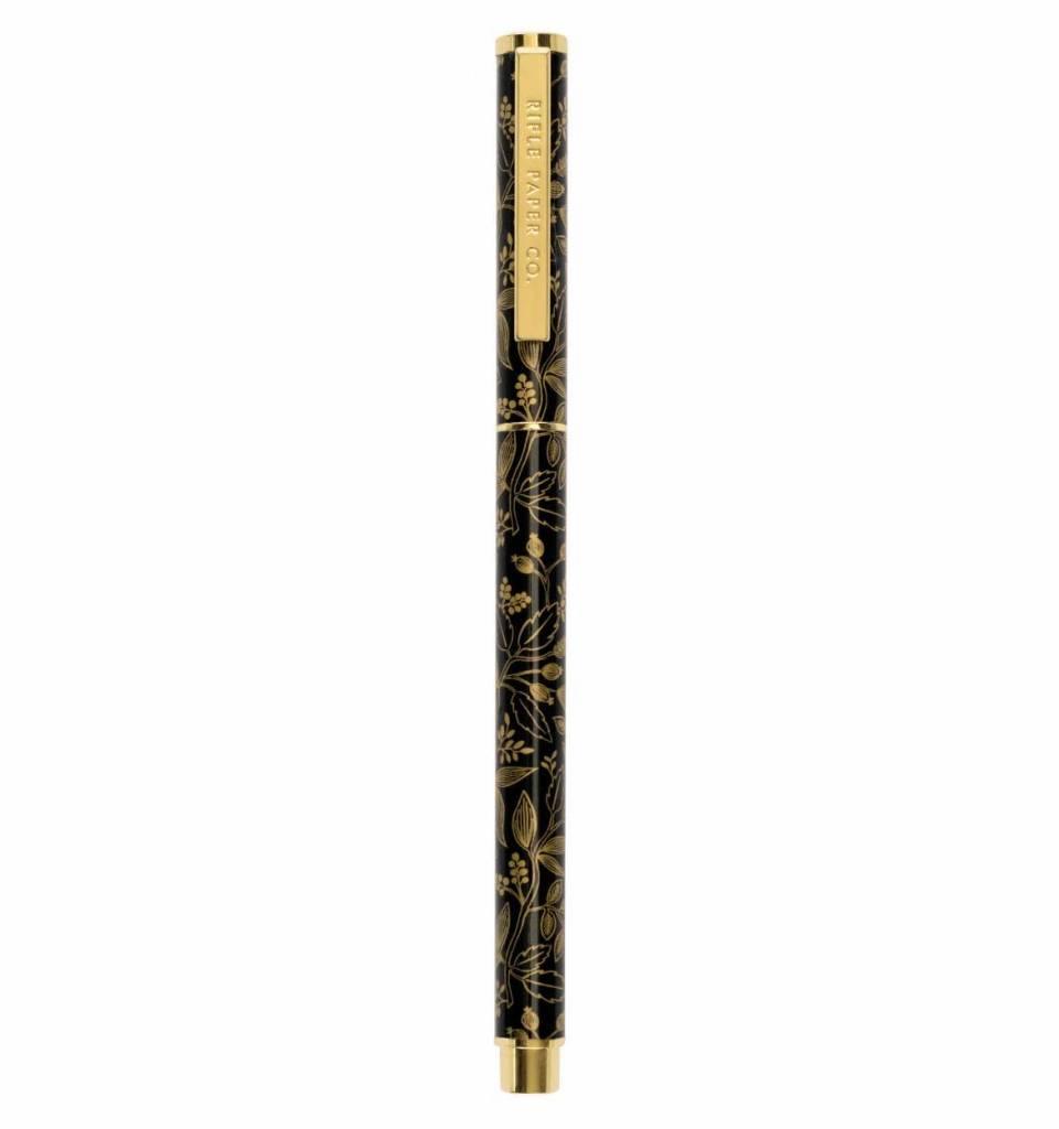 Rifle Paper Queen Anne Pen