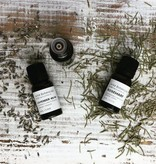 Wild Botanicals Cedarwood Essential Oil