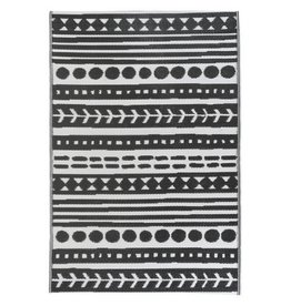 Now Designs Canyon Outdoor Rug, 4x6