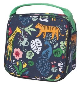Now Designs Wild Bunch Lunch Bag