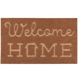 Now Designs Welcome Home Doormat