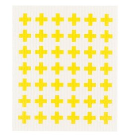 Now Designs Lemon Swedish