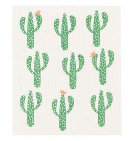 Now Designs Cacti Swedish