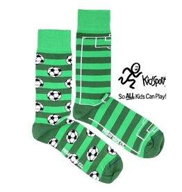 Friday Sock Co. Soccer, Men's