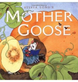 Hachette Book Group Mother Goose