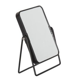 Eight Mood Dopio Table Mirror