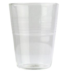 HomArt Spencer Glass, Sm