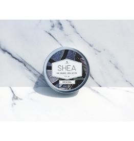 Shea Brand Original Shea Butter