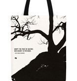 Obvious State Hill Tote