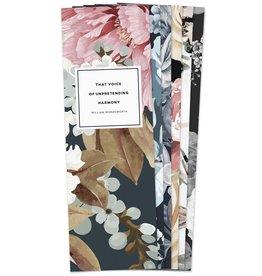 Obvious State Romantic Poets Bookmark Set