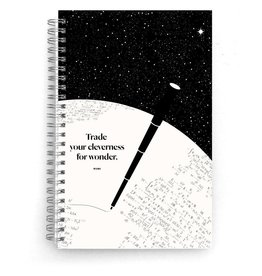 Obvious State Telescope Journal