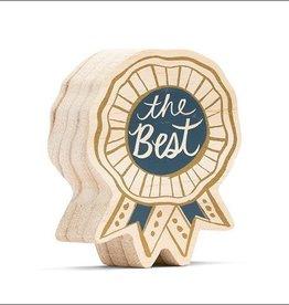 Compendium The Best Wooden Sign