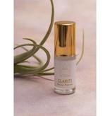 Amy Margaret Clarity Essential Oil Perfume