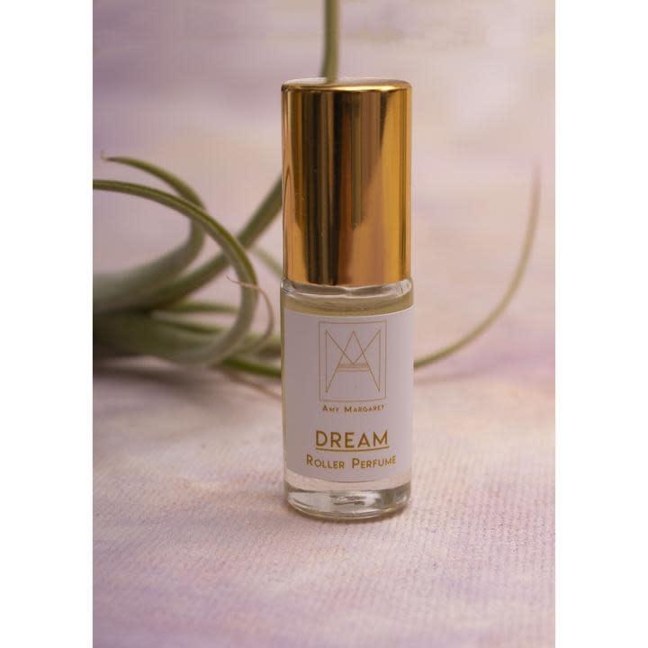 Amy Margaret Dream Essential Oil Perfume