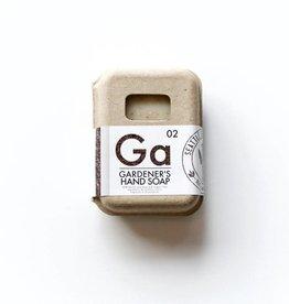 Seattle Seed Co. Organic Gardener's Hand Soap