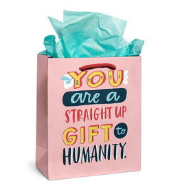 Emily McDowell Gift to Humanity Gift Bag