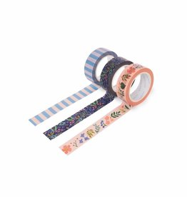 Rifle Paper Tapestry Paper Tape