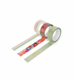 Rifle Paper Garden Party Paper Tape