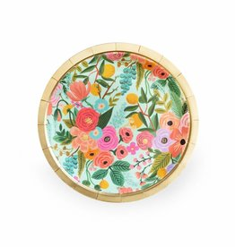 Rifle Paper Garden Party Small Plates