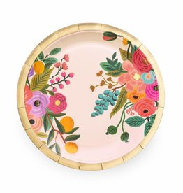 Rifle Paper Garden Party Large Plates