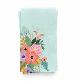 Rifle Paper Garden Party Guest Napkins