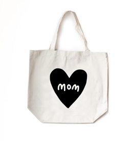 Penny Paper Co. Mom Tote Bag