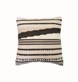 Foreside Baz Pillow