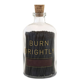 Skeem Burn Brightly, Lg