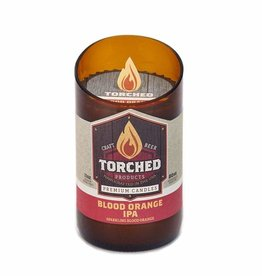 Torched Blood Orange IPA, 11 oz