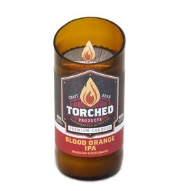 Torched Blood Orange IPA, 8 oz