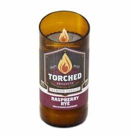 Torched Raspberry Rye, 8 oz