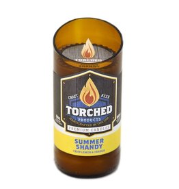 Torched Summer Shandy, 8 oz