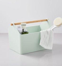 Yamazaki Mint Favorite Storage Box