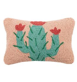Peking Handicraft Cactus, 8 x 12