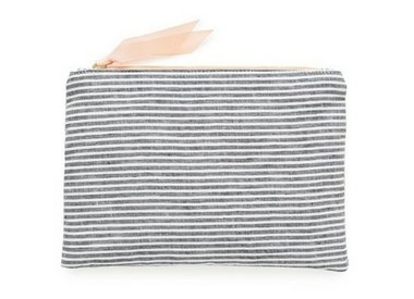 Cosmetic Bags & More