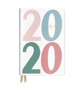 Design Works 2019-20 Multi Planner