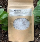 Pantry Products Bedtime Sea Salt Soak