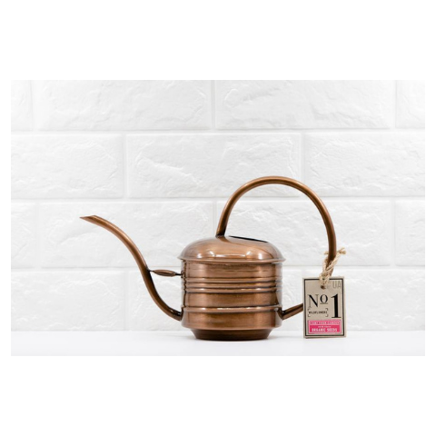 Urban Agriculture Small Outdoor Watering Can
