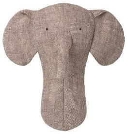 Maileg Elephant Rattle