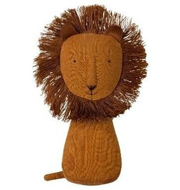 Maileg Lion Rattle
