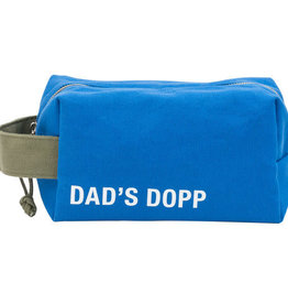 About Face Dad's Dopp Kit