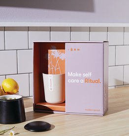 Modern Sprout Ritual Live Well Gift Set