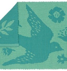 Now Designs Meadowlark Kitchen Mat