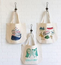 Now Designs The Great Outdoors Tote