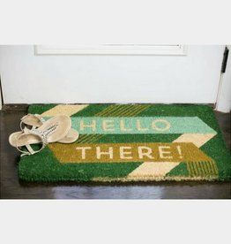 Now Designs Calliope Doormat