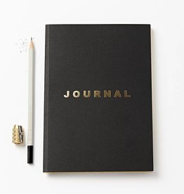 Katie Leamon Kin Journal